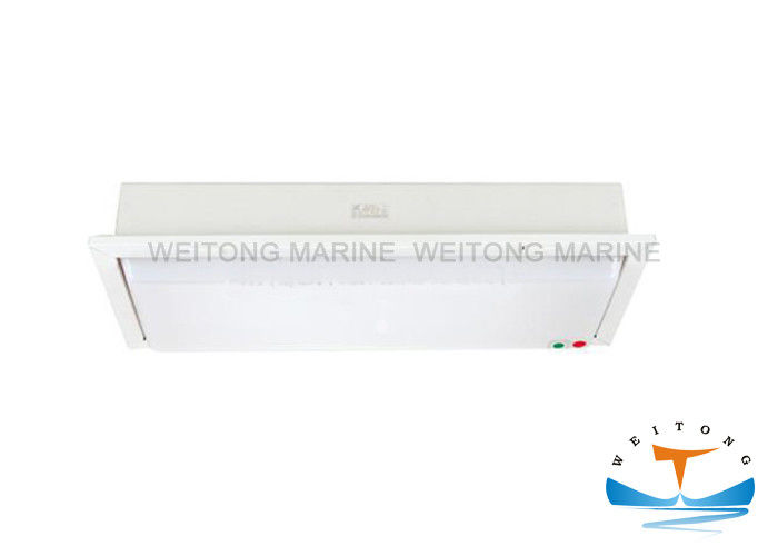 G13 Fluorescent Ceiling Light JPY202
